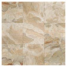 tile new natural marble tile luxury home design simple to