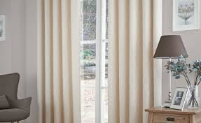 Curtains With Thermal Backing Curtains Thermal Lining For Curtains Rasasvada Thermal Drapery