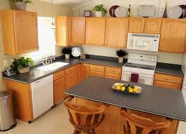 what wood is best for kitchen cabinet doors 6 kitchen cabinet styles to consider bob vila bob vila