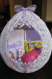 diy easter basket ideas gift baskets awesome health gift basket ideas health gift basket