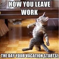 Travel Meme - summer travel monday memes my no guilt life my no guilt life