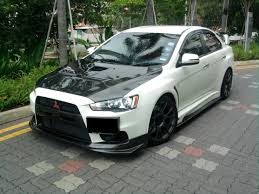 lancer mitsubishi 2008 white modified mitsubishi evo x car wallpaper jpg cars wallpaper