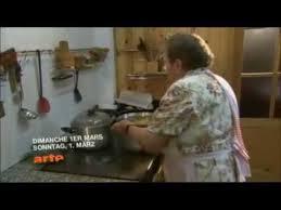 arte la cuisine des terroirs cuisine des terroirs