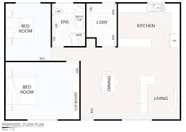us homes floor plans overview artisan professional building services