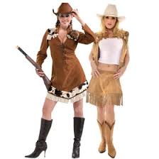 Cowgirl Halloween Costumes Adults Cowgirl Costumes Western Costumes Brandsonsale