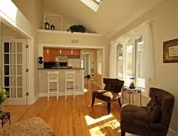 Mini Bars For Living Room by Living Room Amazing Living Room Bar Counter Design Modern Living