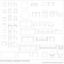 Home Design Cad Furniture Fresh Cad Furniture Blocks Home Design Image Luxury At