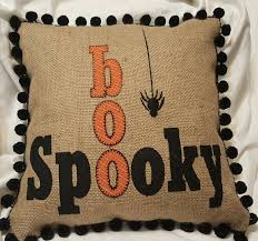 halloween pillows holiday pillows suzysewsstuff com