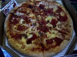 domino pizza tangerang selatan american cheese burger domino s pizza in kelapa gading jakarta