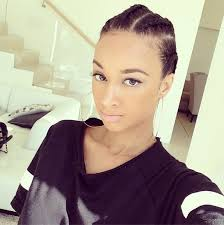 draya michele real hair length 54 best draya images on pinterest draya michele hair and makeup