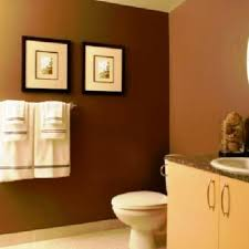 wall ideas for bathroom 33 bathroom wall painting ideas agreeable vanity with