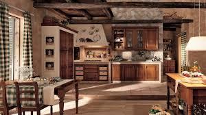 kitchen ideas vintage kitchen with kitchen cabinet door also