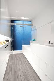 Aqua Step Laminate Flooring Hr Fotografie Flooring Hdm N V
