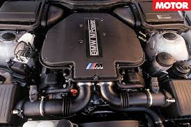 m5 bmw motor bmw e39 m5 buying guide motor