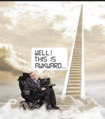 Stephen Hawking Meme - stephen hawking eurokeks meme stock exchange