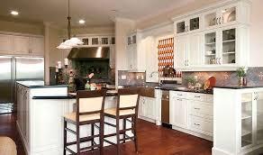 idea kitchen kitchen craft cabinets reviews kitchen craft cabinets kitchen