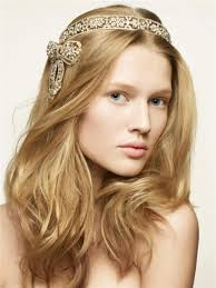 greek prom hairstyles roman hairstyles for prom best images about prom on renaissance
