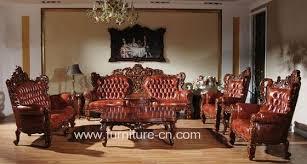 Antique Living Room Furniture Sensational Design Antique Living Room Furniture Sets Florida