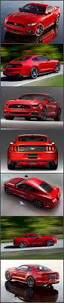 hoonigan mustang interior best 25 2014 ford mustang ideas on pinterest ford mustang