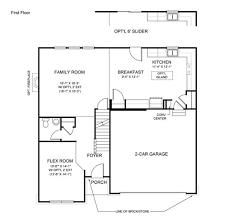 Custom Home Designs Lexington Ky Dream House Designs Kentucky House Designs Ky