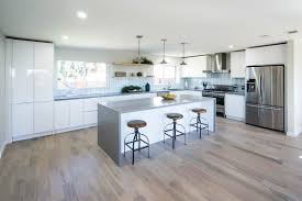 how to touch up white gloss kitchen cabinets hi gloss white cabinet city kitchen and bath