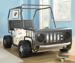 jeep bed little tikes kids room new beautiful and cozy kids jeep bed ideas wooden jeep