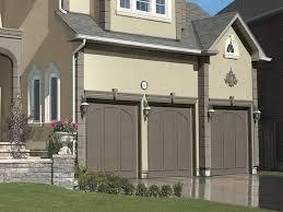 best benjamin moore exterior paint colors ideas best exterior