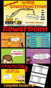 267 best words images on pinterest picture books teaching