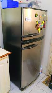 Grid Switches For Kitchen Appliances - solar powered refrigerator 8 steps with pictures