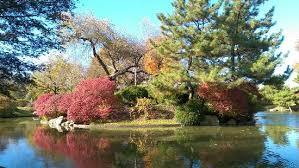 St Louis Botanical Garden Hours Missouri Botanical Garden Picture Of Missouri Botanical Garden