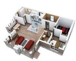 prefabricated house 117 u2013 woodec