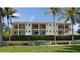 olde naples condos for sale u0026 condos for sale downtown naples fl
