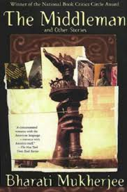 postcolonialism u2013 literary theory and criticism notes
