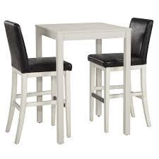 photo modest wayfair foldable table nilkamal dining table set