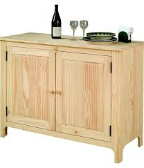 kitchen buffet cabinets cheap unfinished furniture wplace design