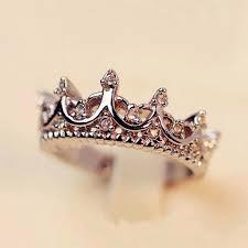 korean wedding rings wedding rings dannashop
