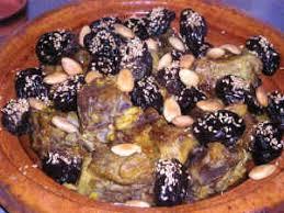 recette cuisine juive recettes de cuisine juive marocaine