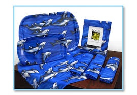 unique dolphin gifts wholesale dolphin and wholesale dolphins theme merchandise