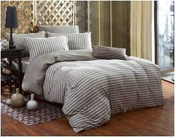Jersey Knit Comforter Twin Bedroom Knit Bedding Setcotton Jersey Duvet Cover