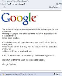 Resume To Google 100 Resume Google Resume Writing U0026 Interviewing