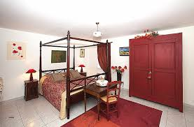 chambre d hote pas cher chambre lovely chambre d hote narbonne pas cher hi res wallpaper
