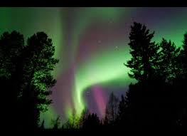 where are the northern lights located 10 best places to see the northern lights huffpost