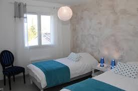 chambres avec apd30roc2 maison indépendante 4 chambres avec piscine privée