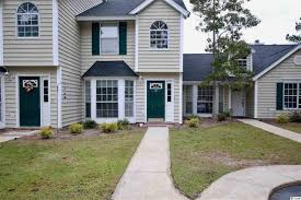 condos for sale in pawleys island sc condominiums and townhouses