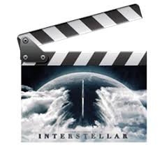 how to free download interstellar full movie torrent or 4k video