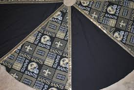 New Orleans Saints Rugs New Orleans Saints Christmas Shopswell