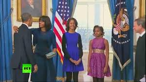 shape shifting must see the obamas including the daughters all shapeshifted