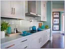 houzz kitchen backsplashes kitchen houzz kitchens backsplashes detrit us kitchen backsplash