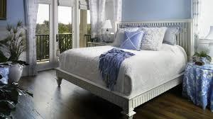Bedroom Designs With Dark Hardwood Floors Bedroom Impressive Bedroom Design With Dreamfit Sheets Also Dark