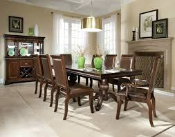 Tuscan Dining Room Chairs by 38 Best Tuscan Kitchen Images On Pinterest Tuscan Kitchens